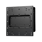 Fixed type LCD Wall Mount Bracket with vesa 200x200
