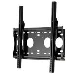 Fixed Type LCD Wall Mount Bracket