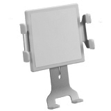 Holder for eReader
