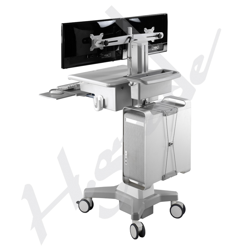 Mobile Medical computing Cart