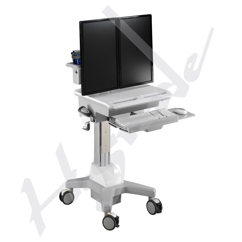 Mobile Medical Cart