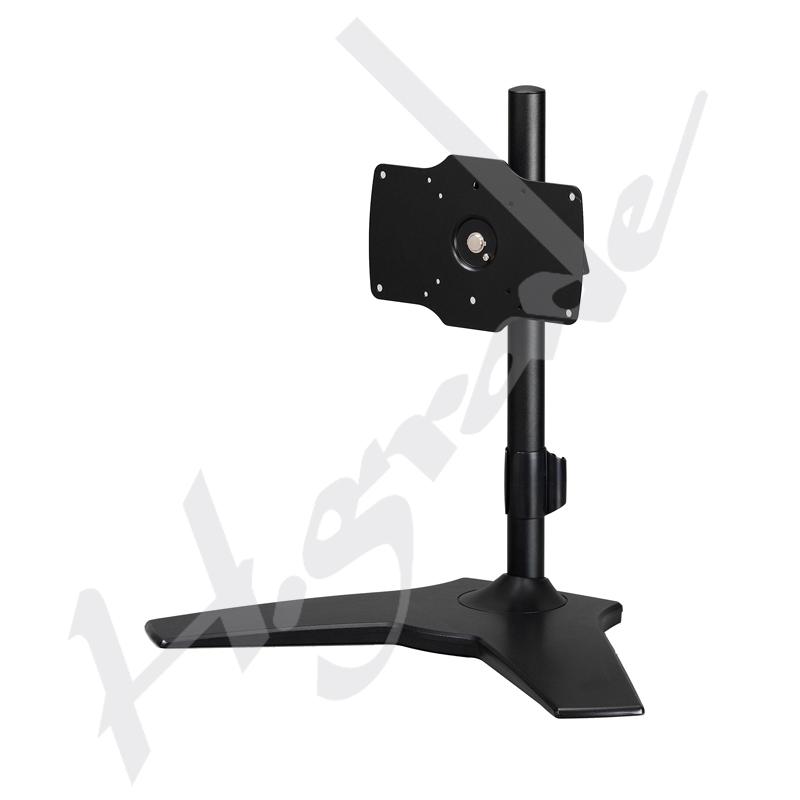 Lcd Monitor Mount Ts021 Highgrade Tech Co Ltd