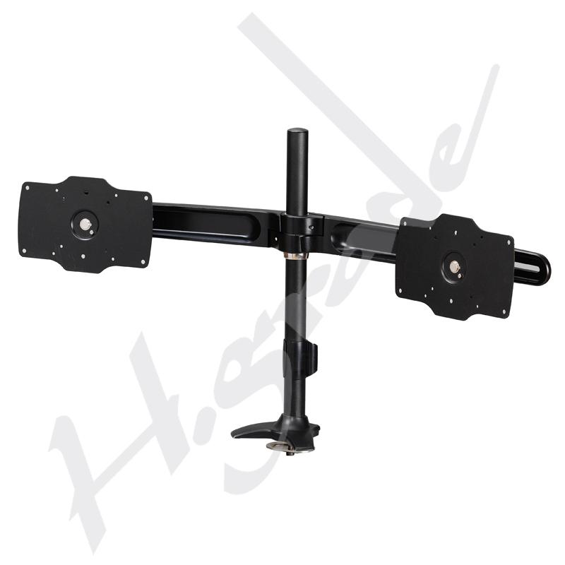 Dual Lcd Monitor Stand Vesa 200 X100