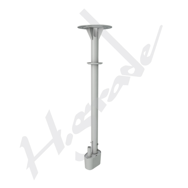 Ceiling Mounted Cantilever ARM