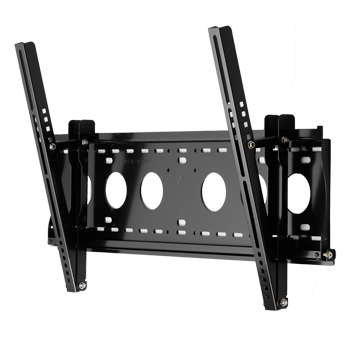 Fixed Angle Tilt Wall Mount for mount pitch 725 x 450mm